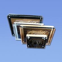 木頭相框 CH18026