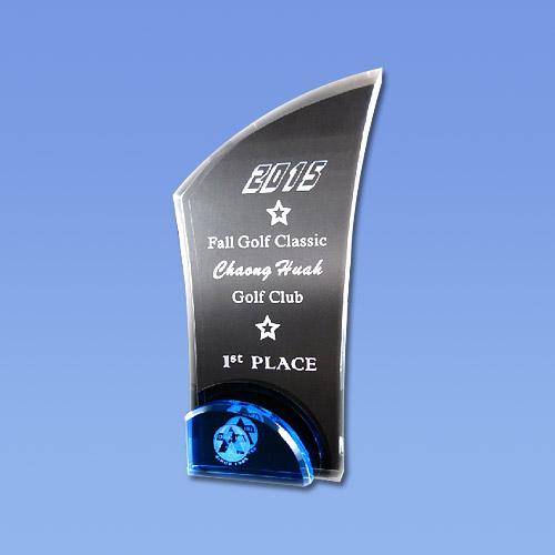 紀念獎牌 CH21026