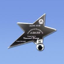 紀念獎牌 CH05046