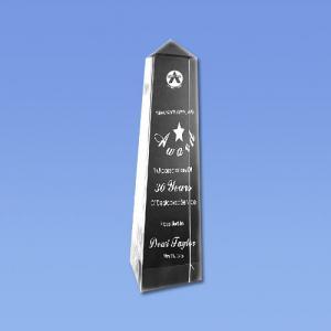 紀念獎牌 CH15066