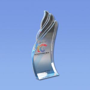 紀念獎牌 CH02046
